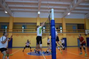 20181222 volejbols 07