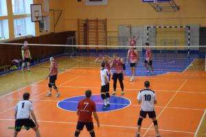 20181222 volejbols 17