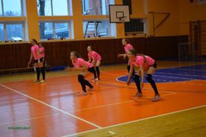20190113 volejbols 01