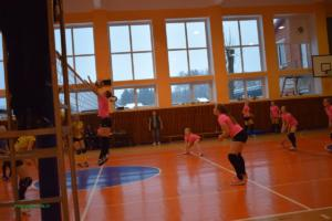 20190113 volejbols 02