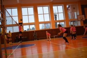 20190113 volejbols 03