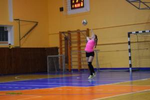 20190113 volejbols 04