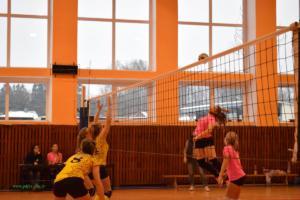 20190113 volejbols 05