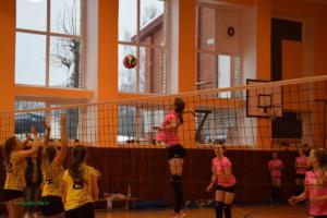 20190113 volejbols 06