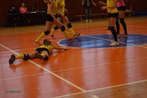 20190113 volejbols 07