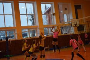 20190113 volejbols 09