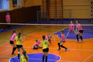 20190113 volejbols 17