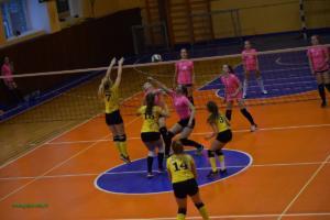 20190113 volejbols 23