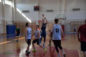 20190423 basketb 01