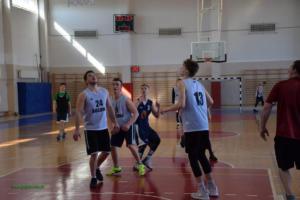 20190423 basketb 02