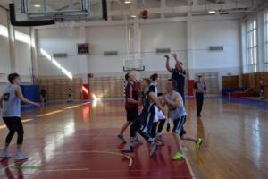 20190423 basketb 03