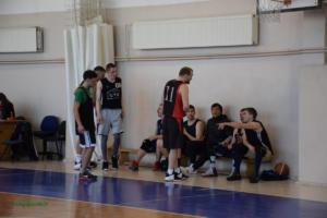 20190423 basketb 04