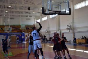20190423 basketb 05