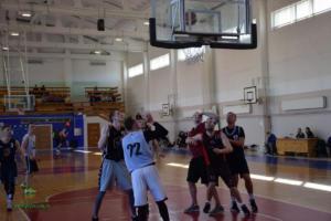 20190423 basketb 06