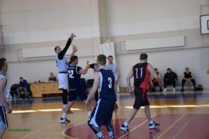 20190423 basketb 08