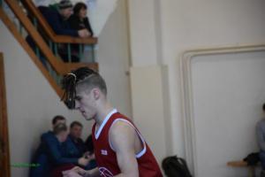 20190423 basketb 09