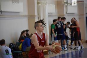 20190423 basketb 10