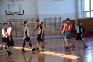 20190423 basketb 13