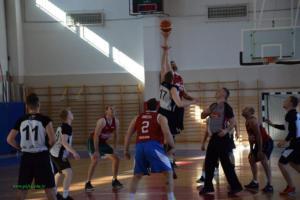 20190423 basketb 14