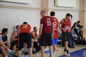 20190423 basketb 16