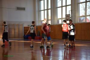 20190423 basketb 17