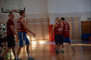 20190423 basketb 18