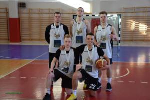 20190423 basketb 27