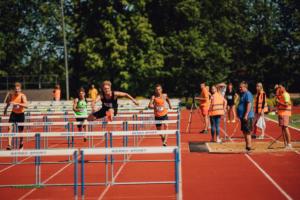 Latvijas čempionāts daudzcīņas( 08.-09.06.2019.Jēkabpilī)