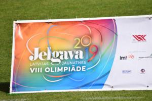 20190705 olimpiade 21