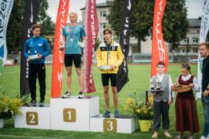 Sportland kauss IV posms 19.07.2019.g. Rēzeknē