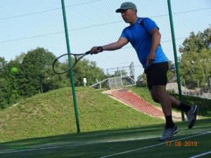 20190824 teniss 04 (1)
