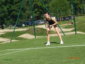 1.Preiļu novada čempionāts tenisā (17.08.2019.)