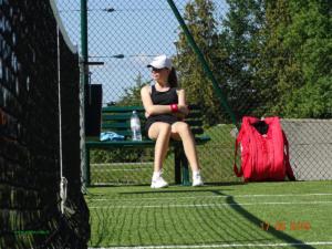 20190824 teniss 16