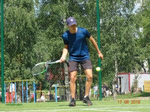 20190824 teniss 26 (1)