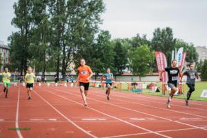 20190629 Ventspils 05