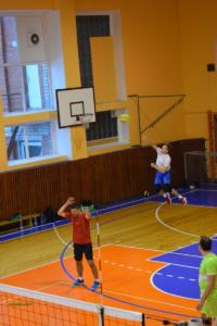 20191130 volejbols 02