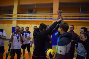 20191130 volejbols 124