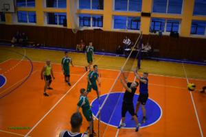 20191130 volejbols 48