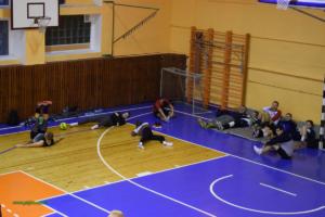 20191130 volejbols 50