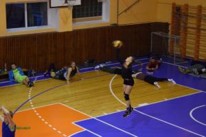 20191130 volejbols 54